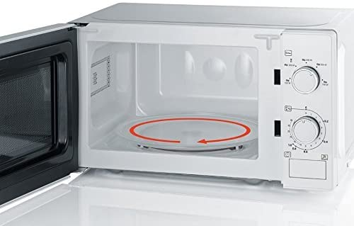Mini four Severin MW 7890 Microwave