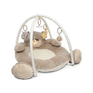 Tapis d éveil et de jeux pour bébé  le guide complet e5a006e8a6b2