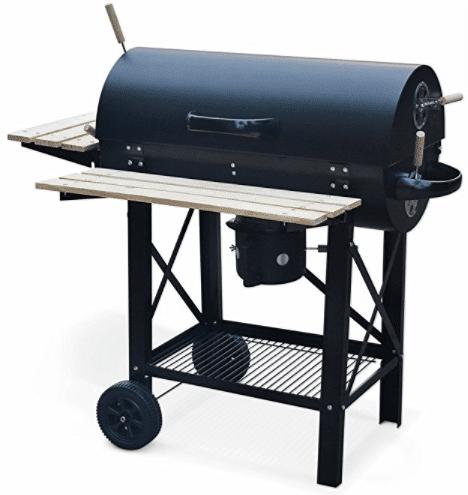 Comment bien choisir le meilleur Barbecue de l'année