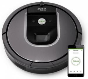 robot aspirateur un vrai comparatif de 2019 pour choisir le meilleur. Black Bedroom Furniture Sets. Home Design Ideas