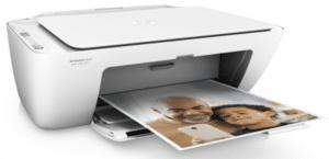 HP DeskJet Imprimante Jet d'encre
