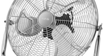Ventilateur AEG VL5606
