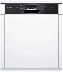 Lave-vaisselle Bosch SMI46AB01E