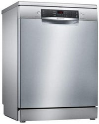Lave-vaisselle Bosch SMS46JI17E