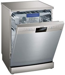 Lave-vaisselle Siemens SN236I02KE