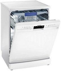 Lave-vaisselle Siemens iQ300 SN236W02KE