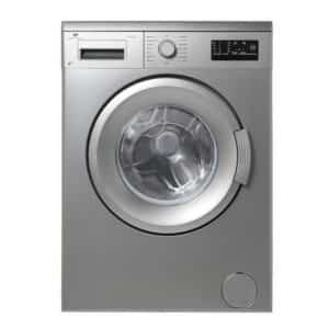 Meilleure vente machine à laver ouverture par le devant CONTINENTAL EDISON LL712S