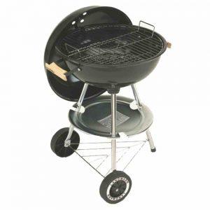 Barbecue charbon pas cher Landmann 0423