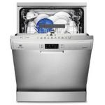Promotion lave-vaisselle