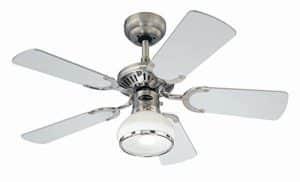 Comment bien choisir un ventilateur de plafond silentieux - Comment choisir un ventilateur de plafond ...