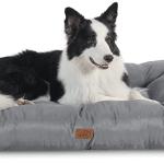 Conseils pour choisir le meilleur panier pour chien