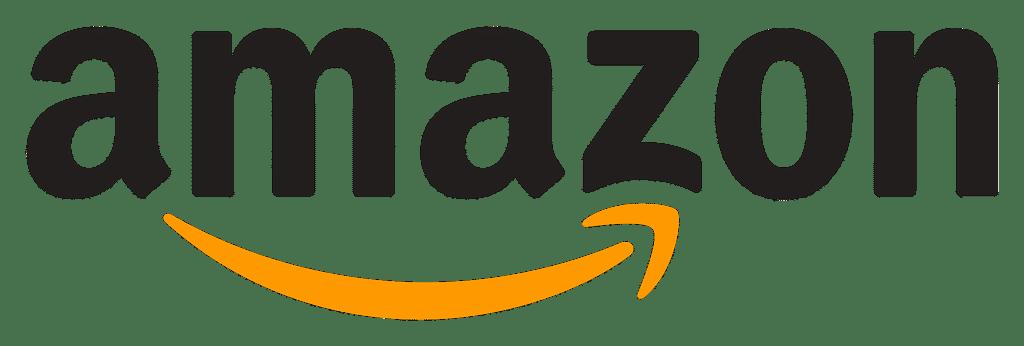 Gb7fyyv6 Et Amazon Bon 2019 De Réduction Promo Code pGqSUVzM