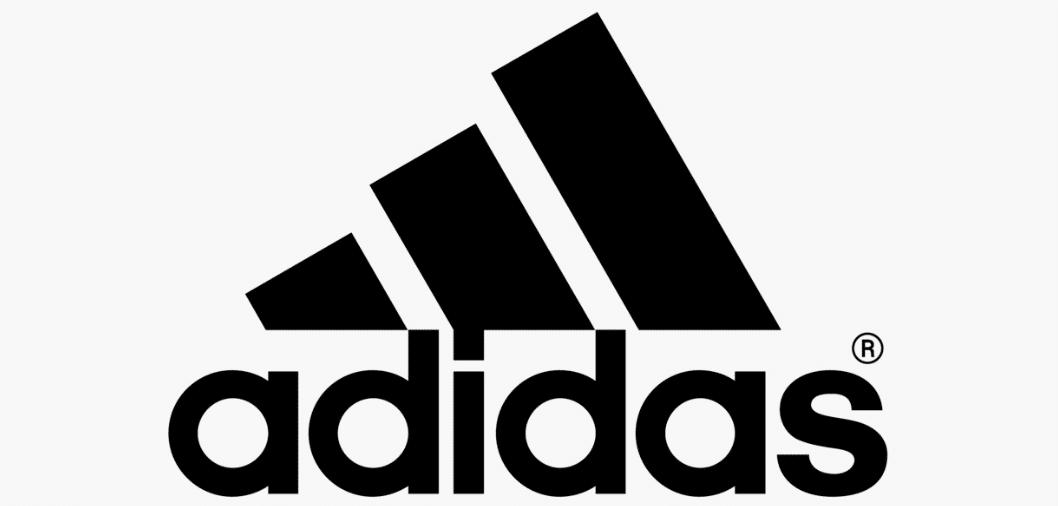 adidas chaussures de sport pour la rentrée enfant