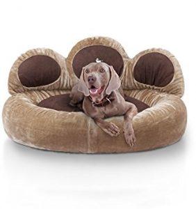 db649ebde785a Acheter un panier pour chien : Avis test et comparatif