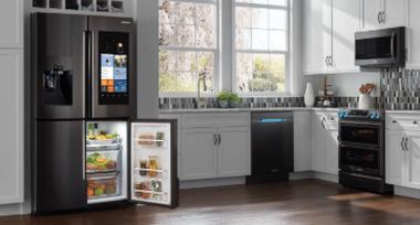 promotions réfrigérateur