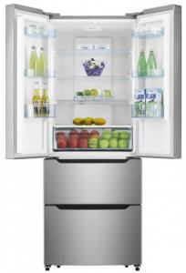 réfrigérateur pas cher