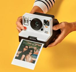 quel appareil photo polaroid choisir