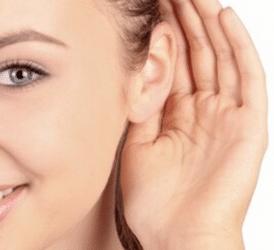 Choisir son appareil auditif