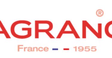 Logo marque Lagrange