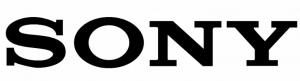Découvrir la marque Sony