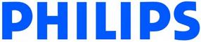 tout savoir de la marque Philips