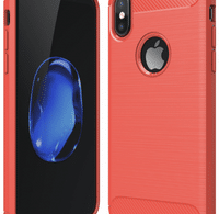 Meilleure coque de protection iPhone X