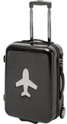 Meilleures valises cabines