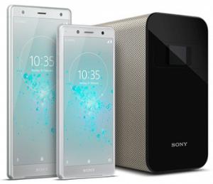 Meilleurs produits marque Sony