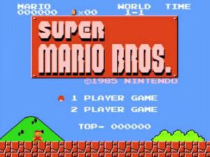 Prix d'une console de jeux vidéo rétro