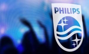 avantages de la marque philips