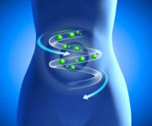 avantages des probiotiques
