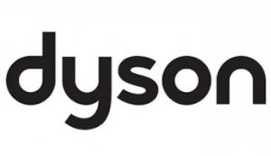 Nos infos sur la marque Dyson