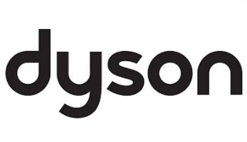 Découvrez pourquoi la marque Dyson est aussi recommandable !
