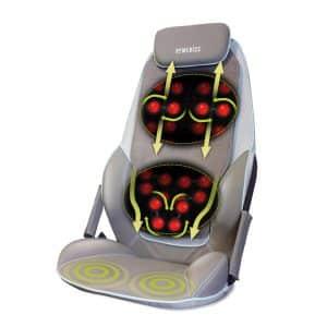 acheter un fauteuil massant