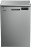 lave-vaisselle Beko DFN28322S