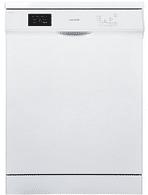 lave-vaisselle Essentiel B ELV3-391B