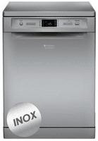lave-vaisselle Hotpoint LFF8M116XEU