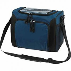 sac isotherme pas cher