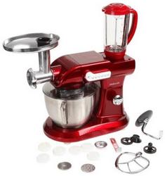 Acheter le meilleur robot de cuisine multifonction
