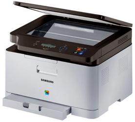 Choisir une imprimante laser couleur