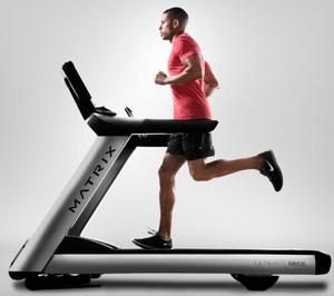 Tapis De Course Comment Choisir Le Meilleur Pour Faire Son Jogging