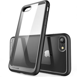 joyguard coque iphone 7