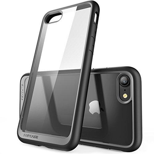 coque iphone 7 bale