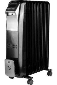 radiateur bain d 39 huile comment choisir un mod le conomique. Black Bedroom Furniture Sets. Home Design Ideas