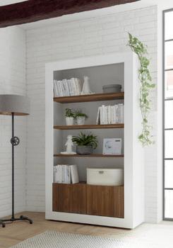 Choisir meubles contemporains