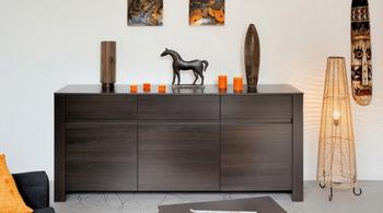 Sélection meubles tendances