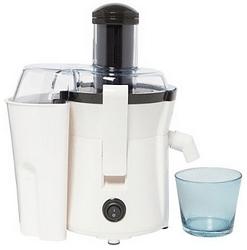 centrifugeuse Moulinex JU350B39 Fruitelia