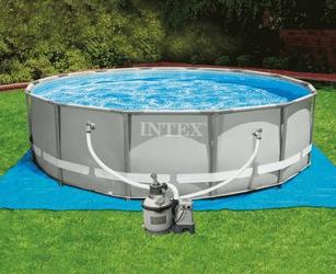 comment nettoyer le fond d une piscine tubulaire adminilegis