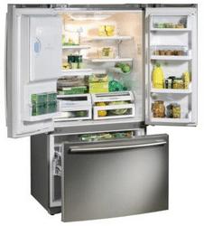 Comparatif frigo américain