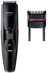 Tondeuse à barbe Philips BT5200 16